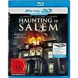Haunting in Salem