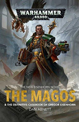 Warhammer 40k Books Pdf
