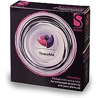 BeSafe® TeaseMe Condoms preisvergleich bei billige-tabletten.eu