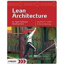 advanced c++ programming styles and idioms pdf