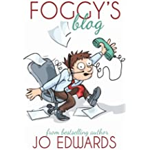 Foggy's Blog
