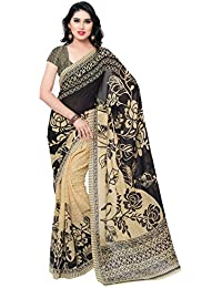41aa0ecfb6 Georgette Women's Sarees: Buy Georgette Women's Sarees online at ...
