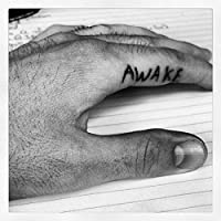 The Awake - EP