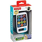 (CERTIFIED REFURBISHED) Fisher Price Laugh And Learn Smart Phone