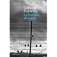 La frontera de cristal / The Crystal Frontier