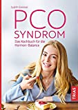 PCO-Syndrom (Amazon.de)