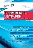 E-Commerce-Leitfaden: Noch erfolgreicher im elektronischen Handel by Ernst Stahl (2012-08-29)