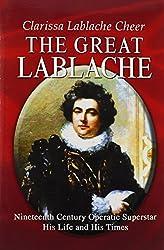 The Great Lablache