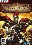 Cheapest Seven Kingdoms: Conquest on PC