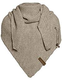 : Halstücher Schals & Tücher: Bekleidung