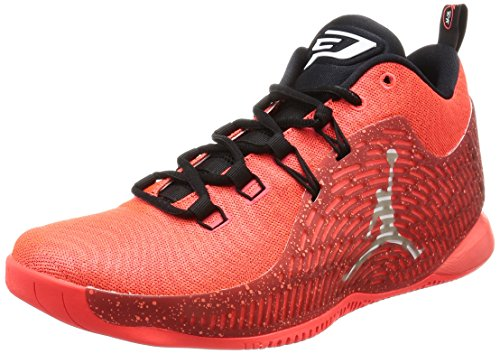 Nike 854294-600, Scarpe da Basket Uomo, 40 EU