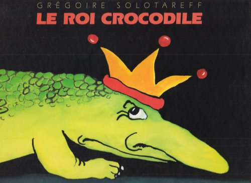 "<a href=""/node/2682"">Le Roi crocodile</a>"