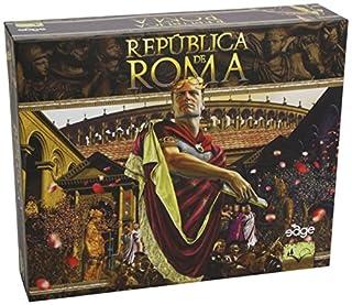 Republica De Roma - Juego De Tablero (8496802817) | Amazon price tracker / tracking, Amazon price history charts, Amazon price watches, Amazon price drop alerts