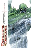 Dungeons & Dragons: Forgotten Realms: Legends of Drizzt Omnibus 2