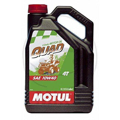 motul-105879-aceite-lubricante-motor-mineral-atv-utv-4t-10w40-4-l