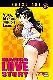 Manga Love Story 69