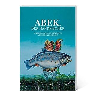 ABEK: der Handfischer