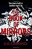 Book Cover for The Book of Mirrors