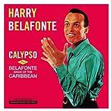 Calypso + Sings of the Caribbean