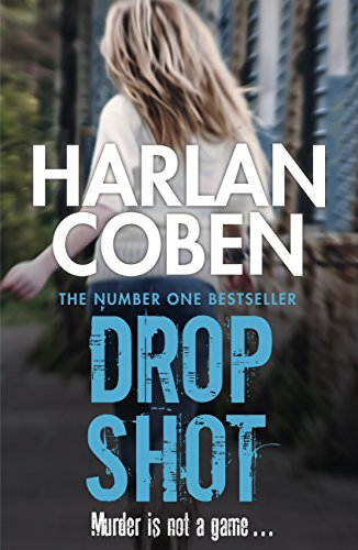 drop-shot