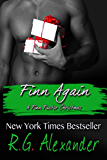 Finn Again (The Finn Factor Book 5)