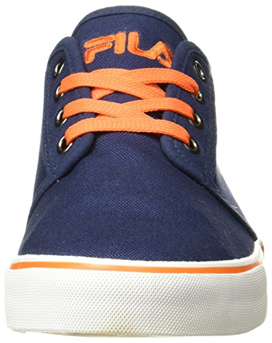 Fila Men's Hanser Sneakers