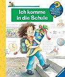 Ravensburger 02443 WWW Ich komme in d.Schule