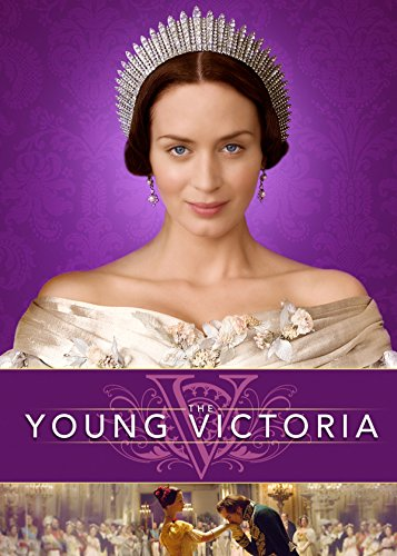 young-victoria