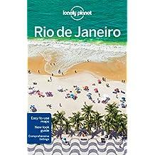 Rio de Janeiro (City Guides)