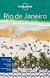 Rio De Janeiro . Volume 9