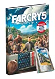 Far Cry 5 - Official Collector's Edition Guide