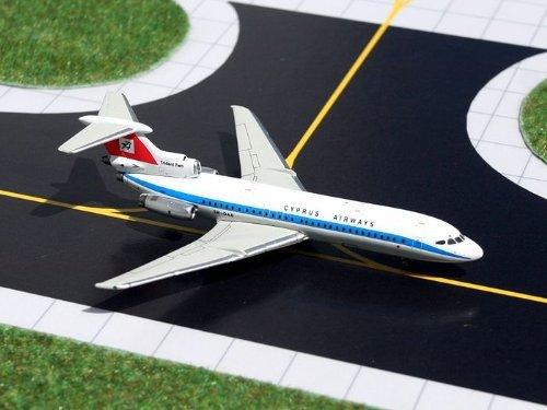gemini-jets-british-european-airways-bea-hs121-trident-2e-g-avfb-1-400-escala-gjbea852