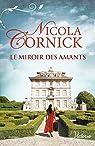 Le miroir des amants par Cornick