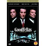 Goodfellas [Edizione: Regno Unito) [ITA] [Edizione: Regno Unito]