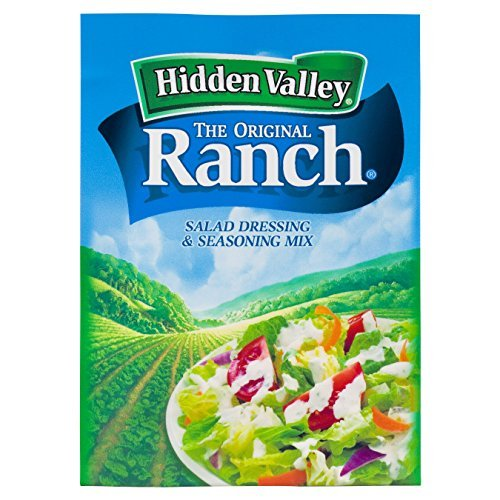 hidden-valley-original-ranch-salad-dressing-and-seasoning-mix-10-ounce-pack-of-24-by-hidden-valley
