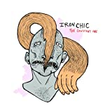 Songtexte von Iron Chic - The Constant One
