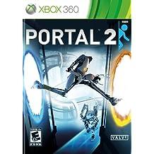 Electronic Arts Portal 2 - Juego