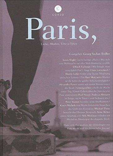 paris-liebe-moden-tete-a-tetes-corsofolio