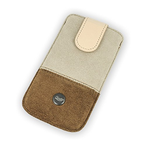 qiotti-qpouch-alcan-large-genuine-leather-cover-case-brown-creme