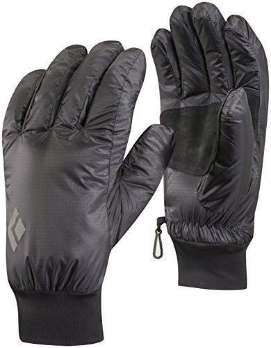 black-diamond-stance-gants-dhiver-noir-modele-l-2016