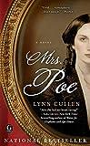 Telecharger Livres Mrs Poe (PDF,EPUB,MOBI) gratuits en Francaise