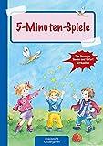 ISBN 9783780651143