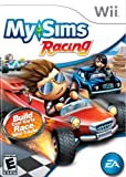 My Sims Racing