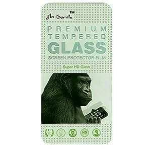 ACE GORILLA PREMIUM TEMPERED GLASS FOR MOTOROLA MOTO G5 PLUS
