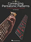 Connecting Pentatonic Patterns: The Essential Guide For All Guitarists