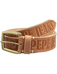 Pepe Jeans Sauco - Ceinture - Homme