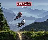 Freeride 2015