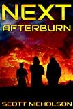 Afterburn (Next...