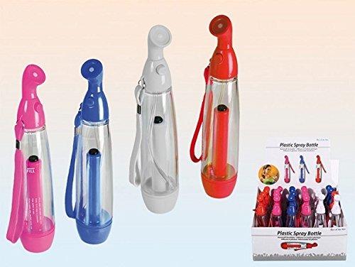 brumisateur-de-poche-sans-piles-75ml-22cm-4-couleurs-565