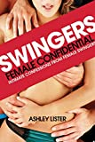 Swingers - Female Confidential